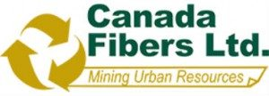 Canada Fibers Ltd