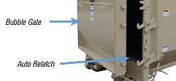 compactors-rj-100sc-feature-2