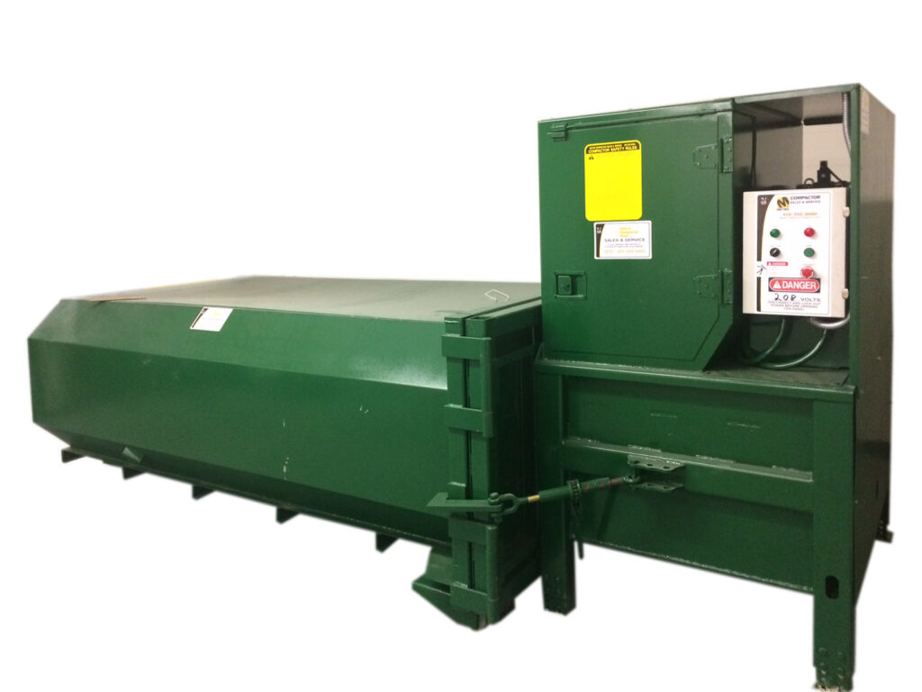lopro compactor image